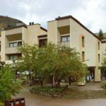 Fani Ltd y RODRIGO OROZCO WATERS