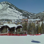 January: ChedrauiLeaks.org tallied $25 million in Vail Colorado Real Estate Value
