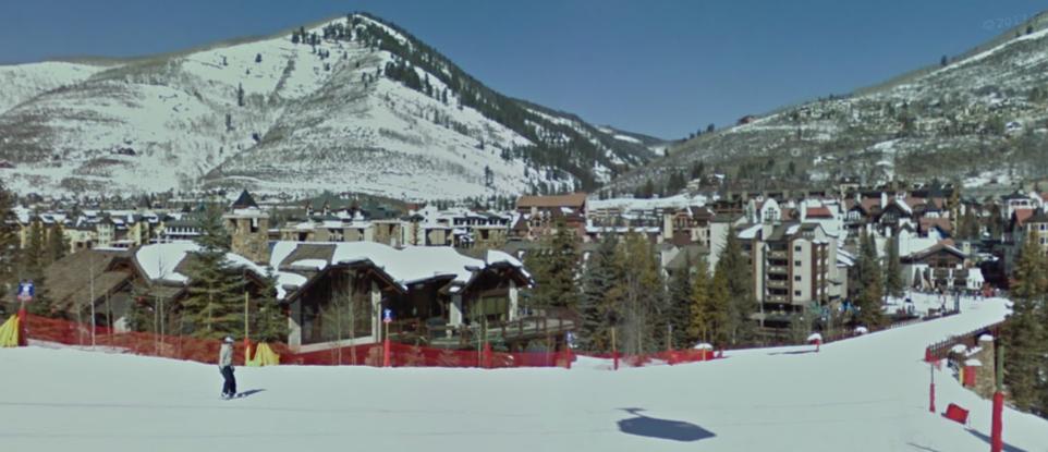 Enero: ChedrauiLeaks.org ha Contabilizado $25 Millones de Dólares en Valor Inmobiliario en Vail, Colorado