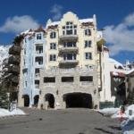 RZ Real Estate, ROLANDO REYES KURI y HUMBERTO ZESATI ANDRADE: Parte 2