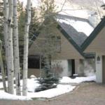 Carlos Hank Rhon Fue Propietario de Esta Casa en Vail, Colorado
