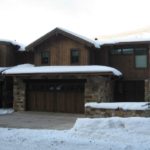 Manuel Castro Bought This Home In Vail, Colorado