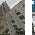 Joaquín Arrangoiz pagó $2.2 millones de dólares por dos condominios en San Diego