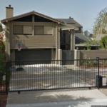 Alejandro Gaxiola Coppel es Propietario de esta Casa de $2.3 Millones de Dólares en La Jolla, California