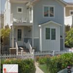 Santiago Gaxiola Coppel y su Esposa son Dueños de esta Casa de $1.7 Millones de Dólares en La Jolla, California
