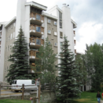 Juan Carlos Braniff and Barbara Braniff Owned This Condo in Colorado