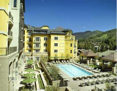 Agustín Rodríguez Legorreta Administró la Compañía que Compró este Condominio en Vail, Colorado por $2.3 Millones de Dólares en Agosto de 2017