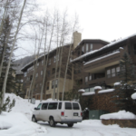 Carla Azcárraga Jean Controla un Condominio de $3 Millones de Dólares en Vail, Colorado