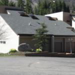Bernardo de la Garza, ex Diputado Federal y Titular de la CONADE es Propietario de un Condominio en Vail, Colorado, Valuado en $940,000 Dólares