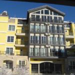 Luis Alvarez Figueroa linked to $8.2 million in Vail properties: Part 2