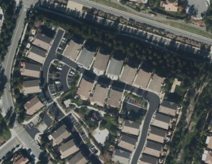 Un Fideicomiso de la Familia Chedraui es Propietario de Bienes Raíces con Valor Estimado de $2 Millones de Dólares en San Diego, California: Parte 6