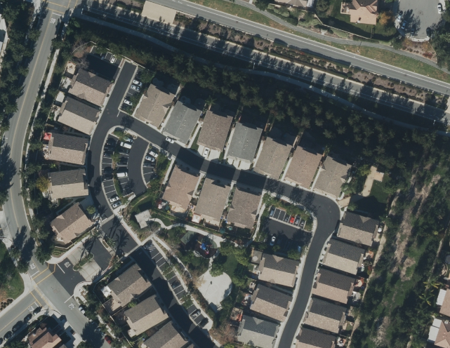 A Chedraui Family Trust Owns Estimated $2 Million of San Diego, California Real Estate: Part 6