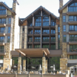Rodrigo Lebois Mateos fue Presidente de una Empresa que Tiene en Propiedad este Condominio de $6 millones de Dólares en Vail, Colorado