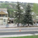 Fernando Pérez Gavilán Mondragón Controla Este Condominio de $1.7 Millones de Dólares en Vail, Colorado
