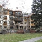 Hilda O'Farrill Ávila Pagó $6.75 Millones de Dólares por este Condominio en Vail, Colorado
