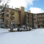Miguel Antonio Ruiz Ortiz was a managing director of the Netherlands Antilles company that gained $145,000 on the sale of this Vail condo