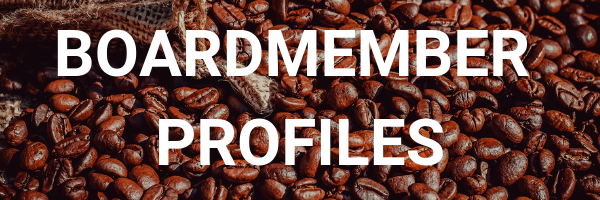Boardmember profiles button