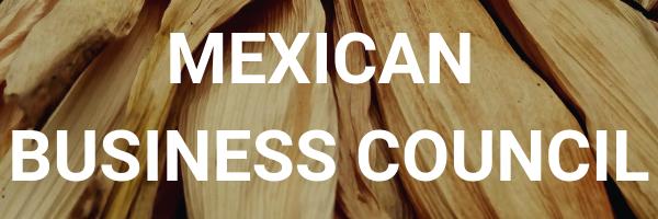 Mexican Business Council button