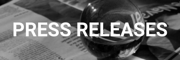 Press release button